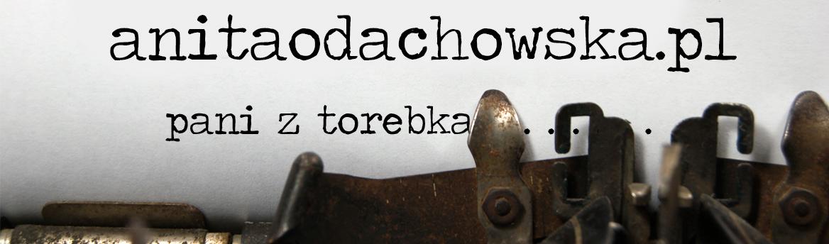 anitaodachowska.pl