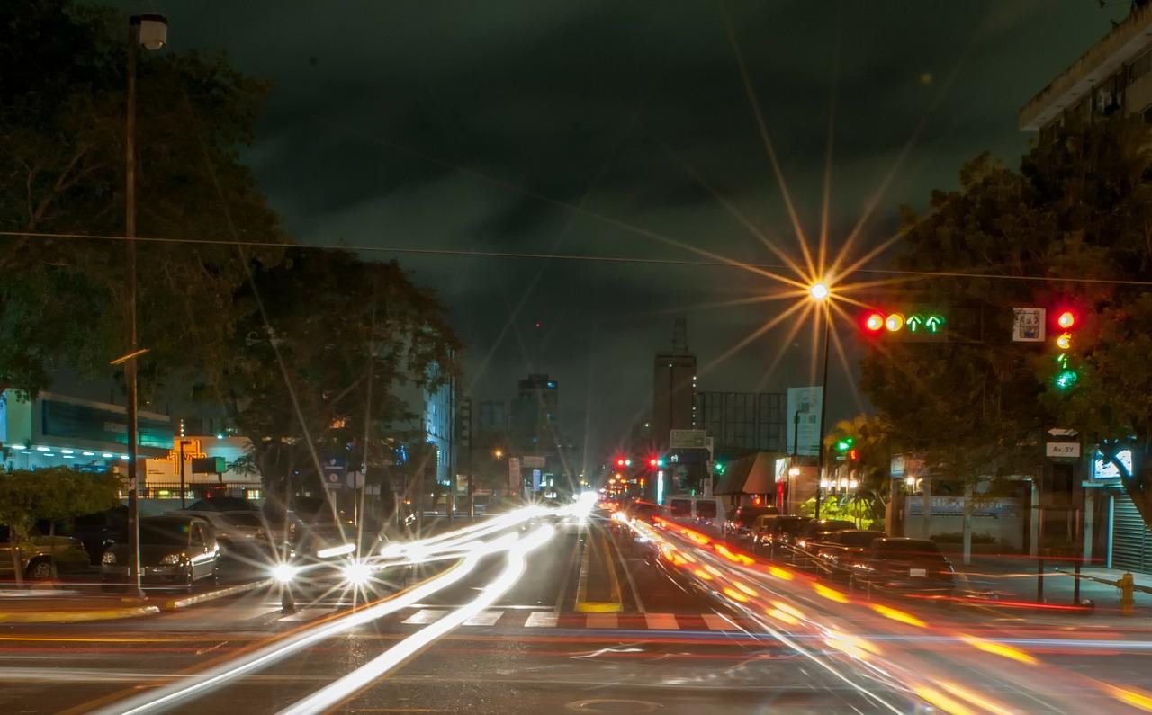 maracaibo-173563_1280