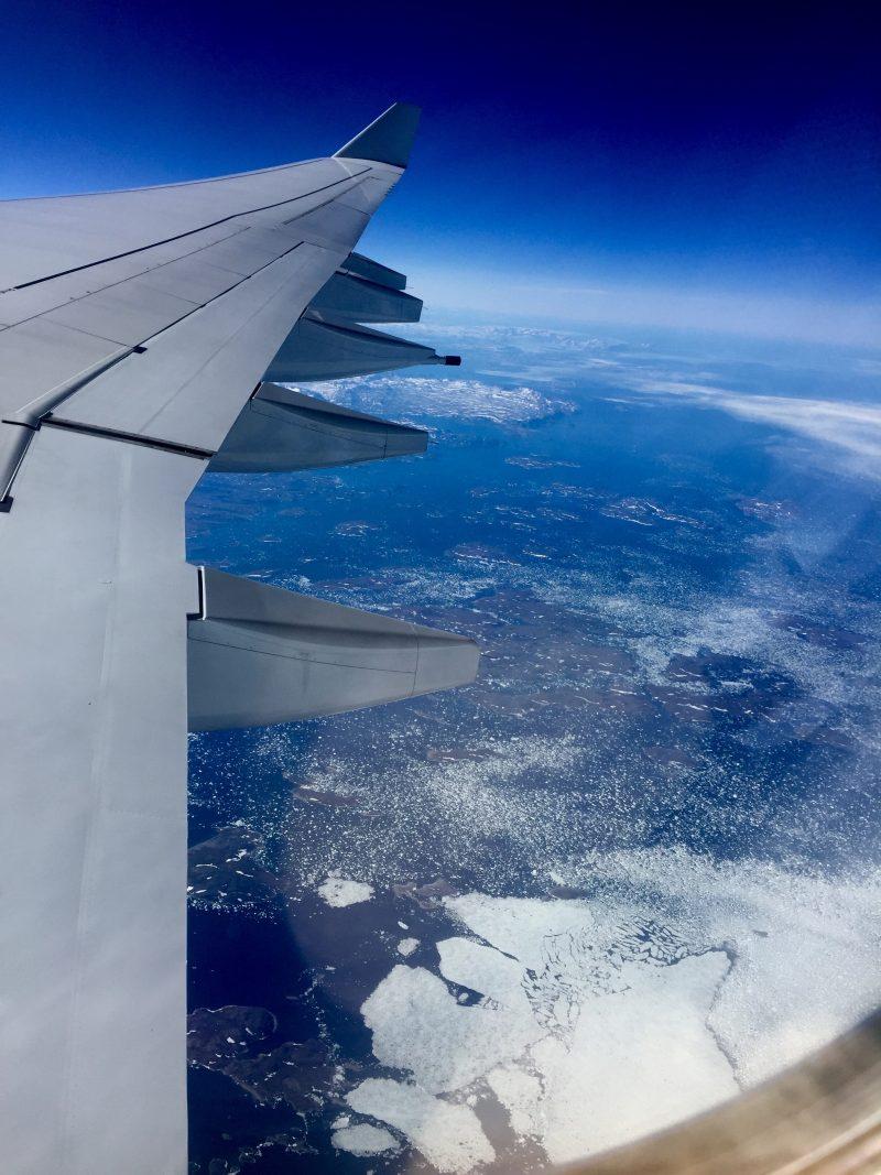 czerwiec_samolot