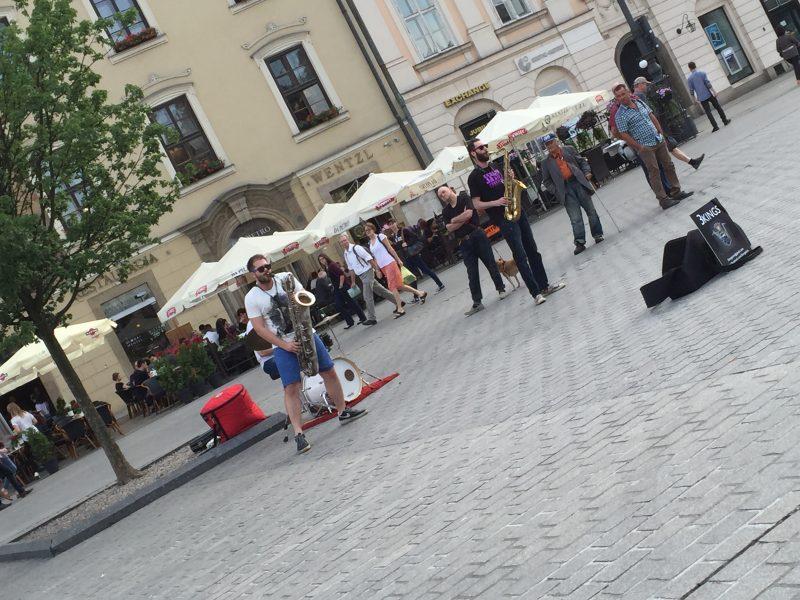 czerwiec_krakow
