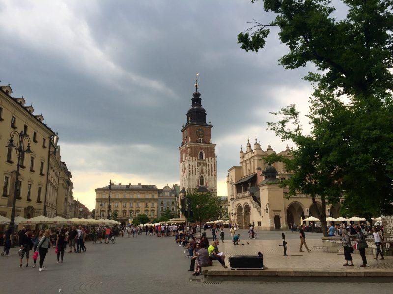 maj_krakow